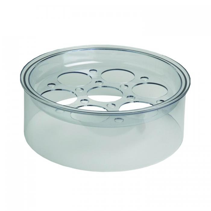 Top Tier for Euro Cuisine Yogurt Maker