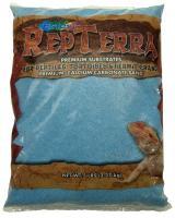 Repterra Sand Blue