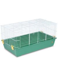 Prevue Small Animal Tubby Cage 524
