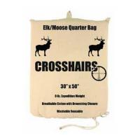 LC Industries Elk/Moose 8oz. Quarter Bag