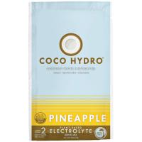 Coco Hydro Pineapple