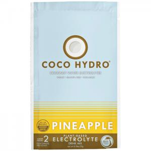 Other Camping Foods by Coco Hydro