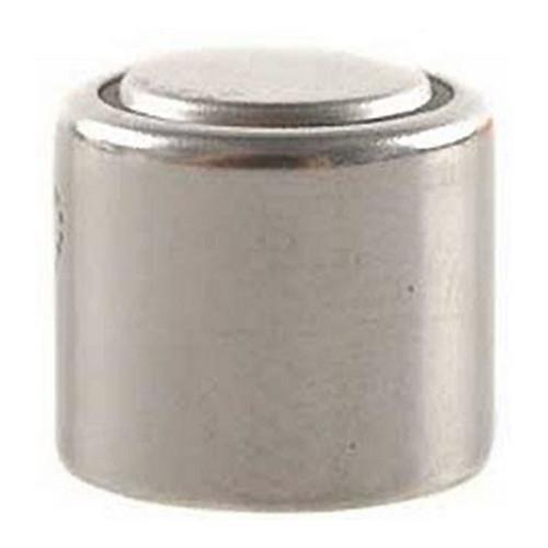 Duracell Lithium 1/3N, 3V, 10 pack