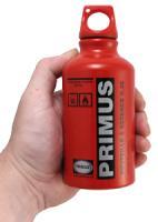 Primus Fuel Bottle, 0.35 L