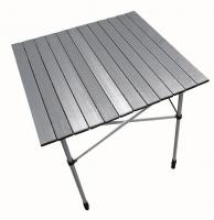 Travel Chair Canyon Table