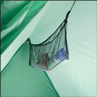 Eureka! Gear Loft for A-Frame Tent