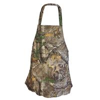 Weston Products RT Apron Realtree Camouflage Realtree AP