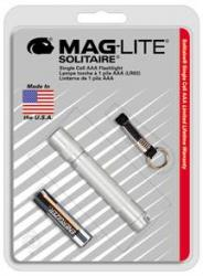Key Chain Flashlights by MagLite