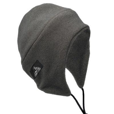 Liberty Mountain Tele Hat