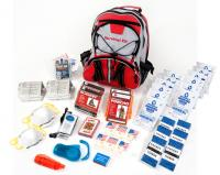 Guardian 2 Person Survival Kit