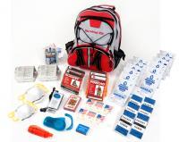 Guardian 2 Person Survival Kit