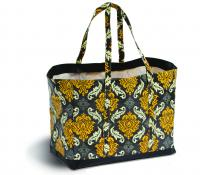 Picnic Plus Moxie Family Tote - Provence Flair