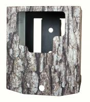 Moultrie Feeders Camera Security Box-Mini