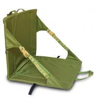 Crazy Creek Original Chair (Polyester) Army Green