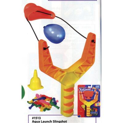 Toysmith 120 Water Balloon Refill