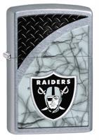 Zippo Oakland Raiders