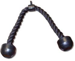 Cap Barbell Deluxe Tricep Rope