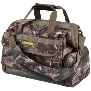 Gear/Duffel Bags by LC Industries