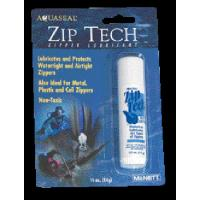 McNett Zip Tech 1/2 Oz Blistered