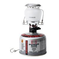 Primus Easy Light Lantern with Piezo