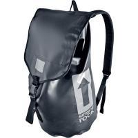 Singing Rock Gear Bag 35l - Black