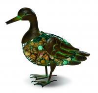 Picnic Plus Duck Cork Caddy