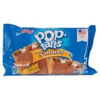 Pop Tart Frosted S'more - 3.67Oz