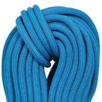 Wall Master 10.5Mm X 40M Blue