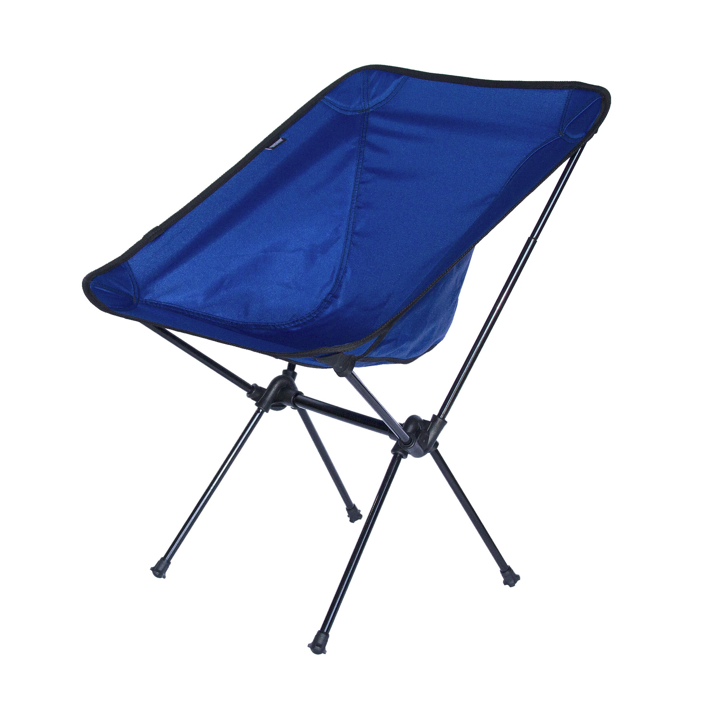 Chair C Series Joey Chair Blue