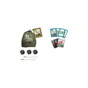 Card Games by Education Outdoors