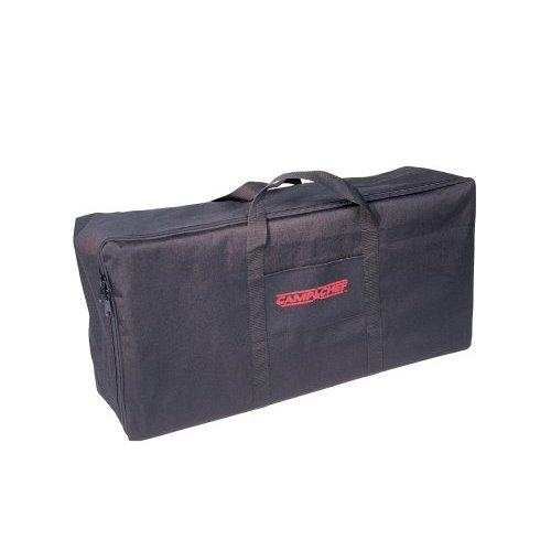 Camp Chef Carry Bag 2-burner