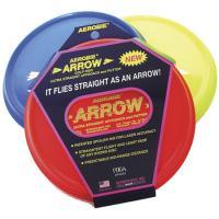 Aerobie Arrow Putter