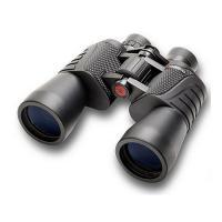 Simmons ProSport 10x50mm Binocular