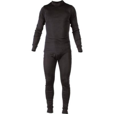 Kenyon Poly-lite Youth Bottom Blk Md