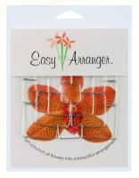 Easy Arrangers Square Easy Arranger 4""