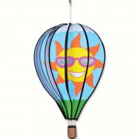 Premier Designs Sun Hot Air Balloon Spinner