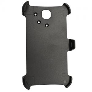 Cases & Belt Clips by iScope