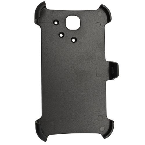 Samsung Galaxy S4 Defender Otterbox
