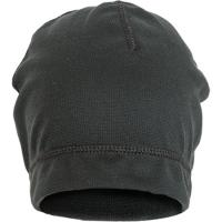 Outdoor Designs Powerdrybeanie Black