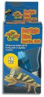 Daylight Blue Reptile Bulb 40w