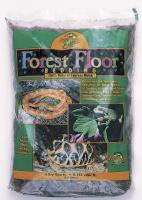 Forest Floor Bedding 4qt