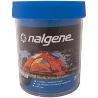 Nalgene Outdoor Storage Wm 32 Oz