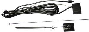 Midland 18-259W Optional Glass-mount Antenna