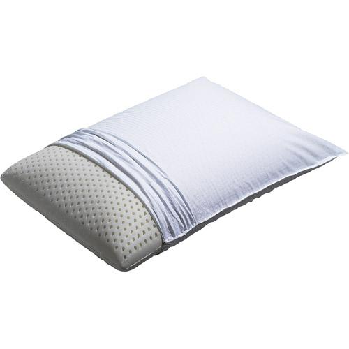 King Size 100% Talalay Latex Pillow