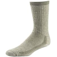 Fox River Trailmaster Socks, Olive M 5-8.5