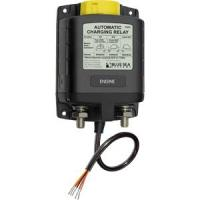 Blue Sea 7623 ML-Series Heavy Duty Automatic Charging Relay - 24V