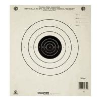 Champion Traps & Targets Gb2 50 Ft Slow Fre(Training&Qualif)(12Pk)