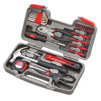 Apollo 39 Pc. General Tool Set