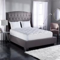 """Nova Furniture Group 10"""" QUEEN MEDIUM-FIRM Memory Foam Mattress"""