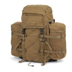 SnugPak Rocket Pak, Coyote Brown